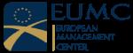 EUMC Ecuador